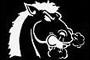 ABBOT KINNEY logo