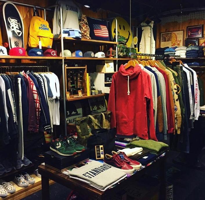 abbot_kinney_store