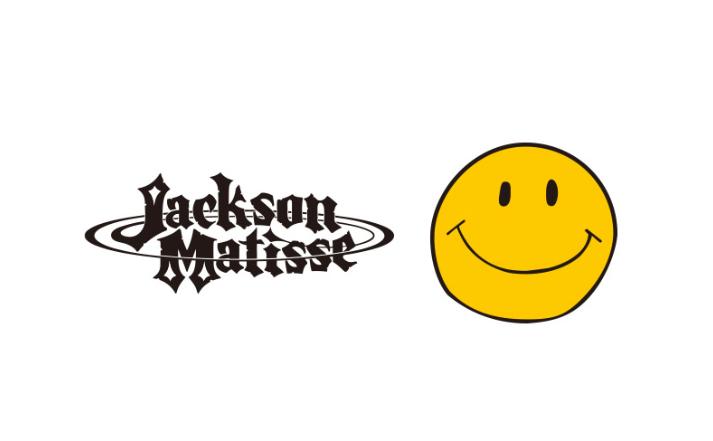 JACKSON MATISSE
